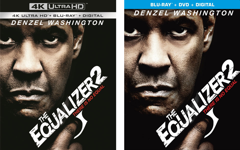 the-equalizer-2-2up-960px