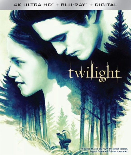 twilight-4k-ultra-hd-blu-ray-extended-bb