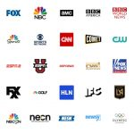 What Channels Can You Get on YouTube TV?
