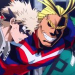 My Hero Academia Live-Action Adaptation: Changing The Tide