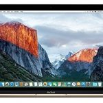 "Early Black Friday Deal Offers Apple 12"" MacBook for $899"