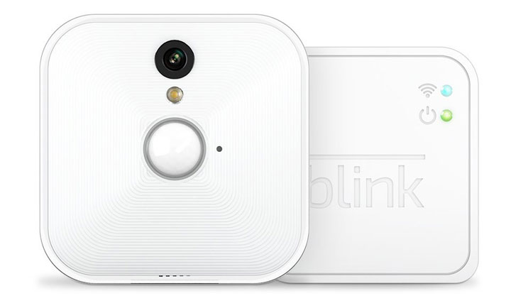 Blink-Indoor-Home-Security-Camera-System-720px