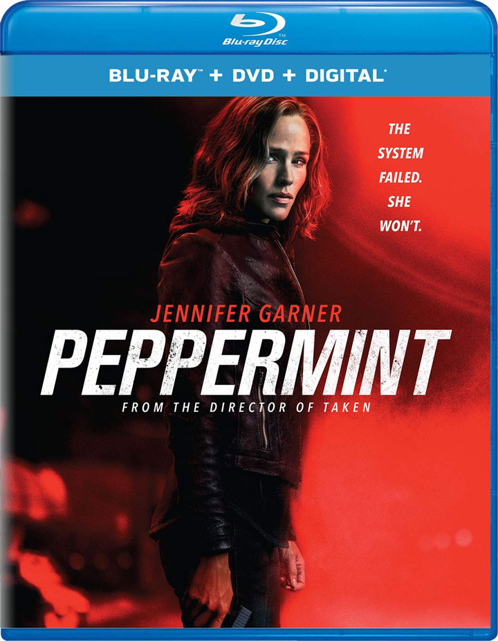 Peppermint-Blu-ray-720px
