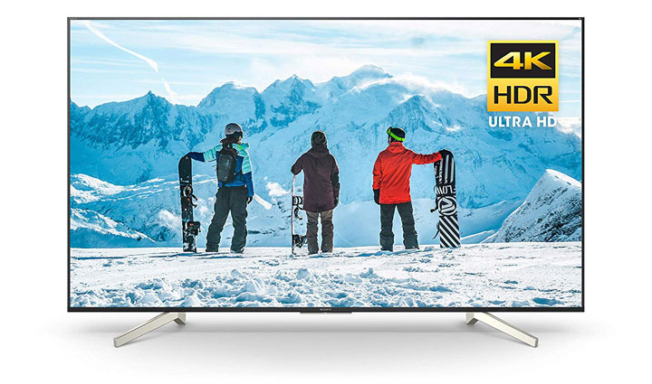 Sony-XBR65X850F-65-Inch-4K-Ultra-HD-Smart-LED-TV-720px