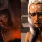 The Clone Wars Worst (And Best) Episodes: What To Watch And Skip