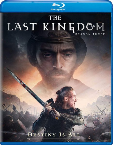 The-Last-Kingdom-Season-Three-Blu-ray-720px
