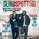 Twitter Giveaway: 'Blindspotting' 2-Disc Blu-ray Combo