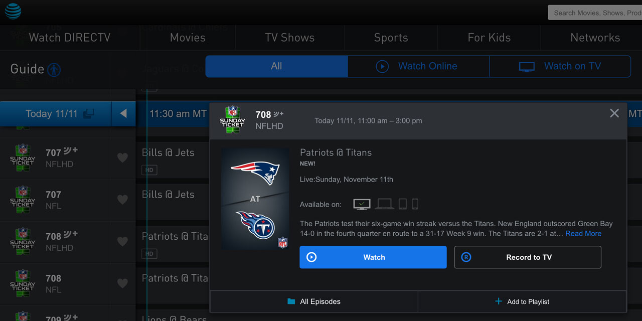 directv-patriots-titans-screenshot-1280px