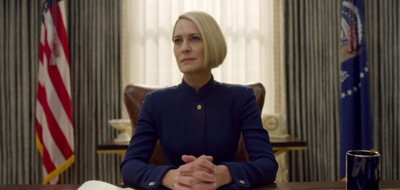 house-of-cards-season-6-claire-underwood-3-1280px