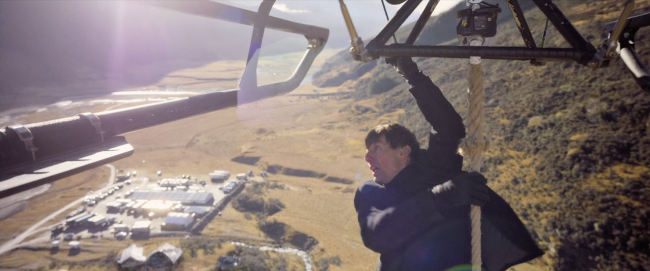 mission-impossible-fallout-still-A-1280px