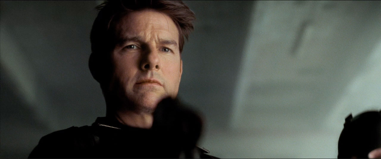 mission-impossible-fallout-still-F-1280px
