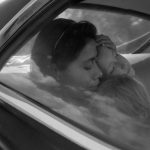 Review: 'Roma' Netflix Original Film