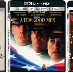 10 Ultra HD Blu-ray Movies Under $15 That Are Well Worth It!