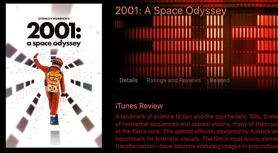 2001-A-Space-Odyssey-4k-iTunes-Deal-960px