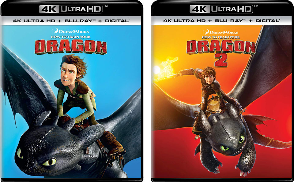 How-to-Train-Your-Dragon-2up-4k-Blu-ray-960px