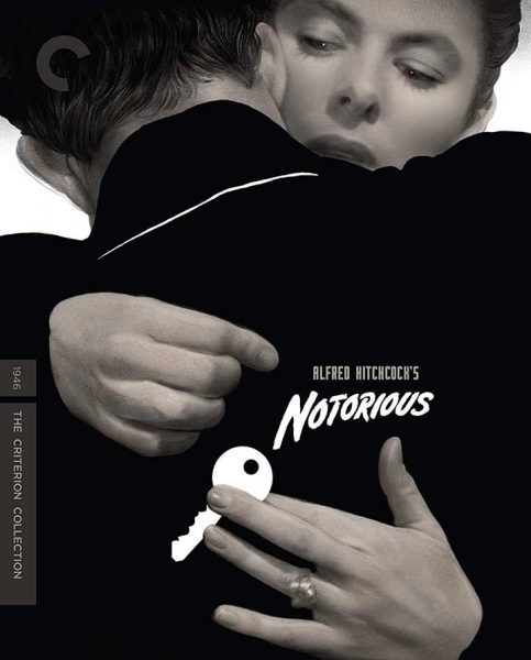 Notorious-Blu-ray-Criterion-Collection
