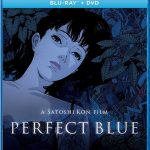 Upcoming Blu-ray Releases You May Not Have Heard About