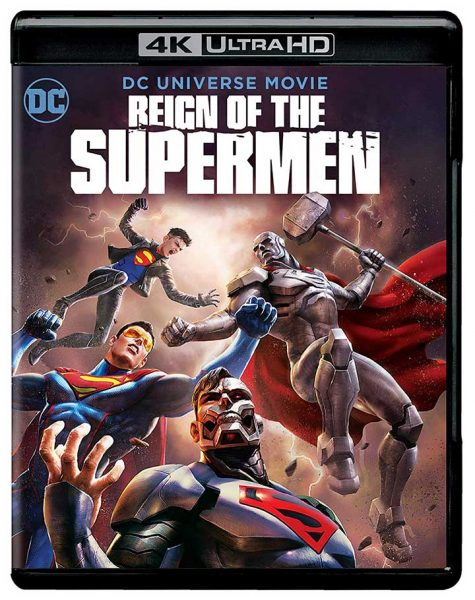 Reign-of-the-Supermen-Blu-ray