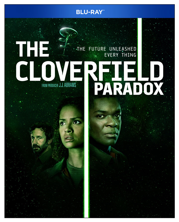 The-Cloverfield-Paradox-Blu-ray-720px