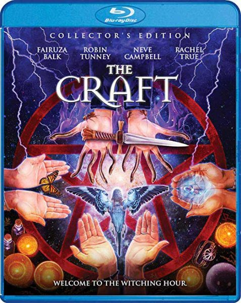 The-Craft-Blu-ray-Collectors-Edition