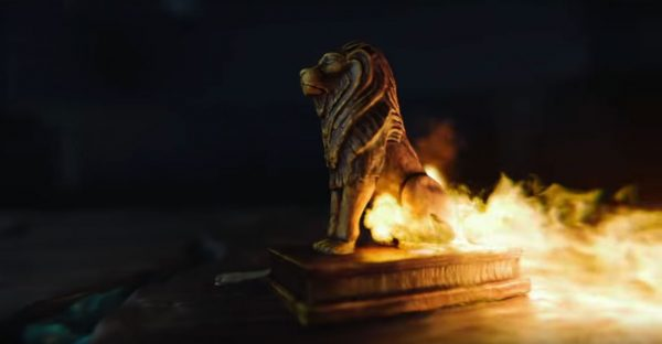 game-of-thrones-season-8-teaser-lion