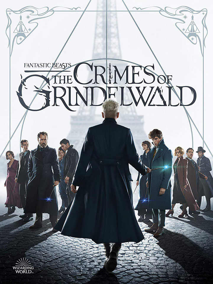 Fantastic-Beasts--The-Crimes-of-Grindelwald-3D-Blu-ray-720px-TBD