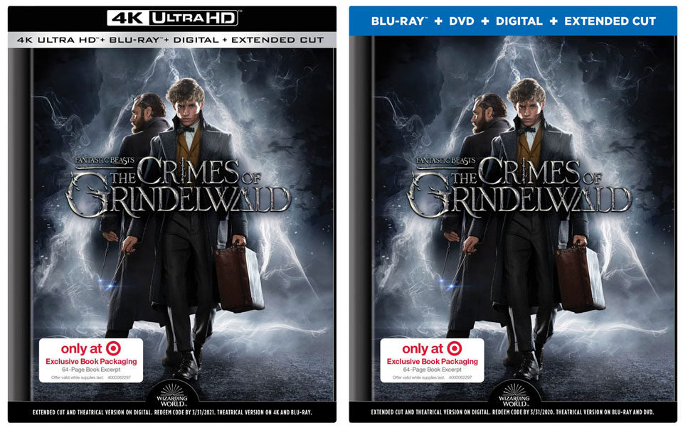 Fantastic-Beasts-The-Crimes-of-Grindelwald-Target-4k-Blu-ray-2-up-960px