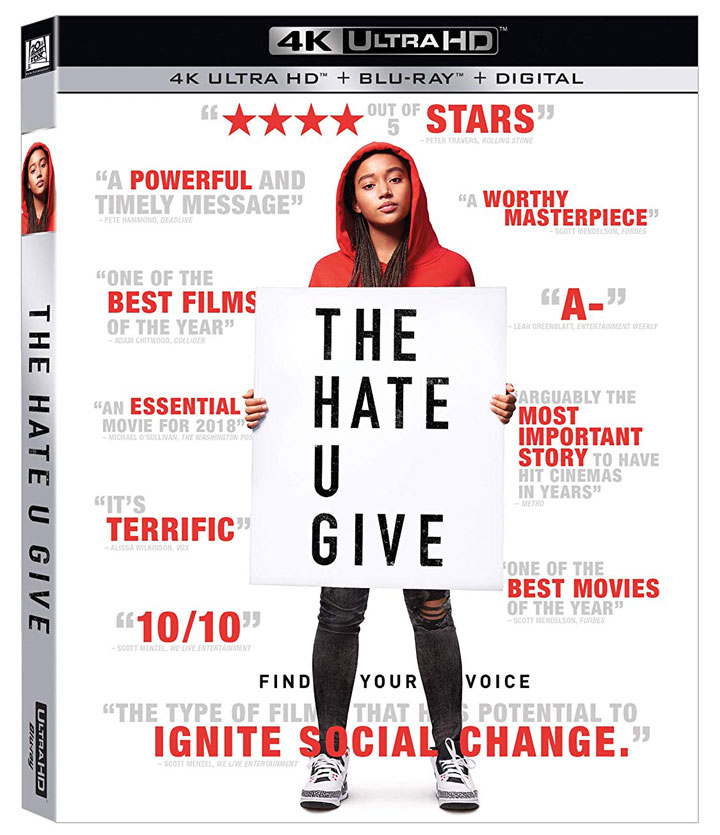The-Hate-U-Give-4k-Blu-ray-720px