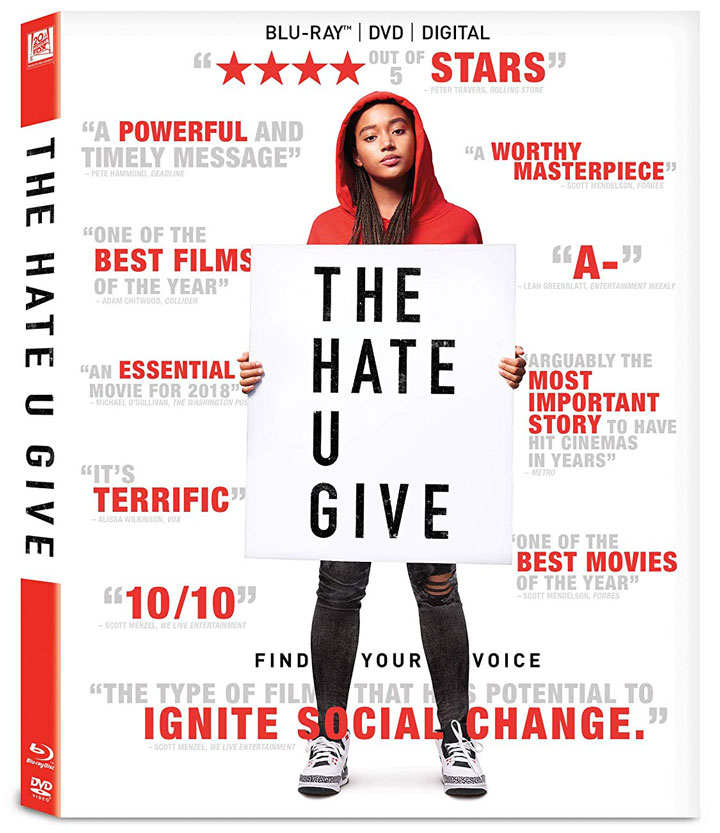 The-Hate-U-Give-Blu-ray-720px