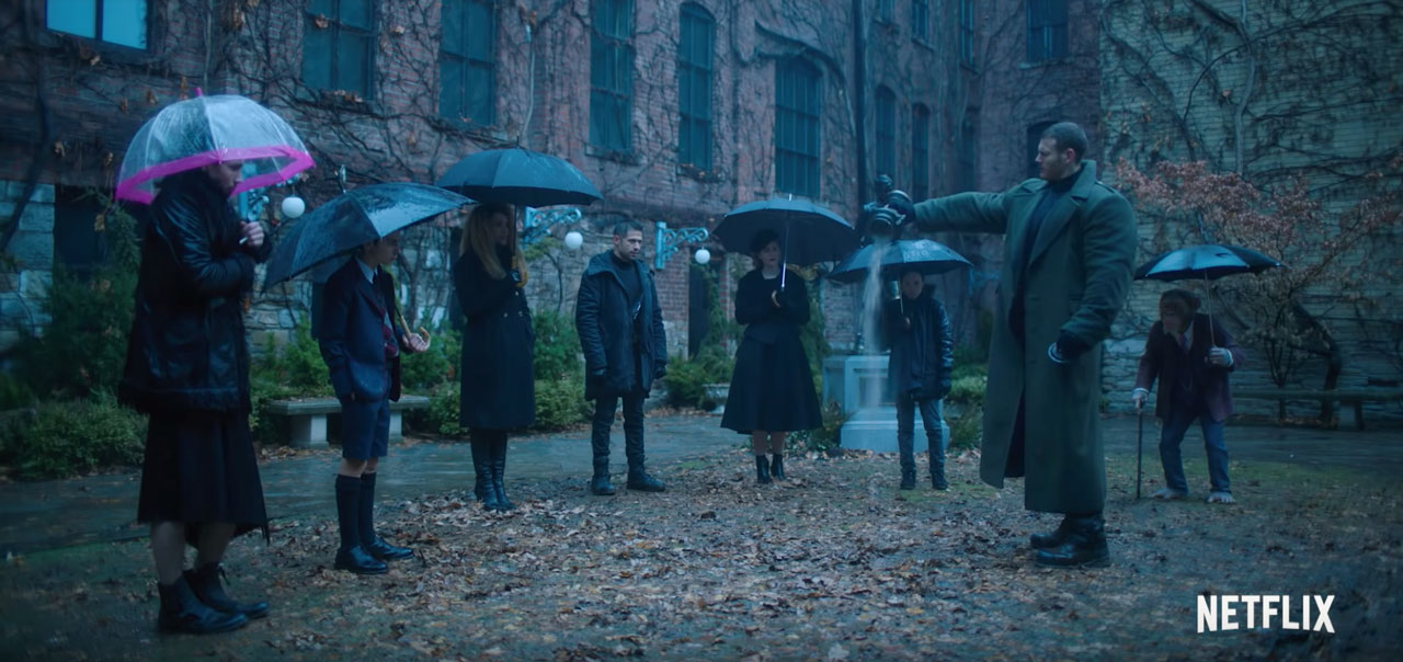The-Umbrella-Academy-Still-1-1280px