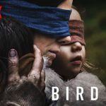 Will 'Bird Box' Tempt Netflix With More Theatrical Releases?