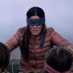 Read Our Review of 'Bird Box' on Netflix