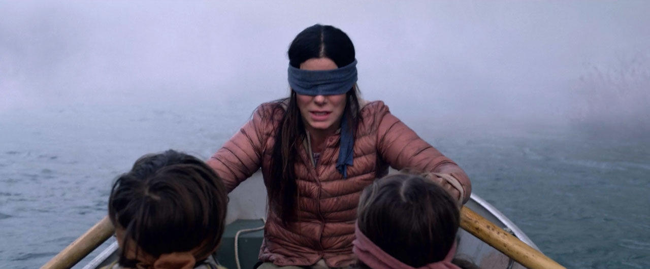 bird box movie still