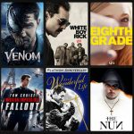 List of Movies to Convert Disc-to-Digital HD in UltraViolet – HD Report