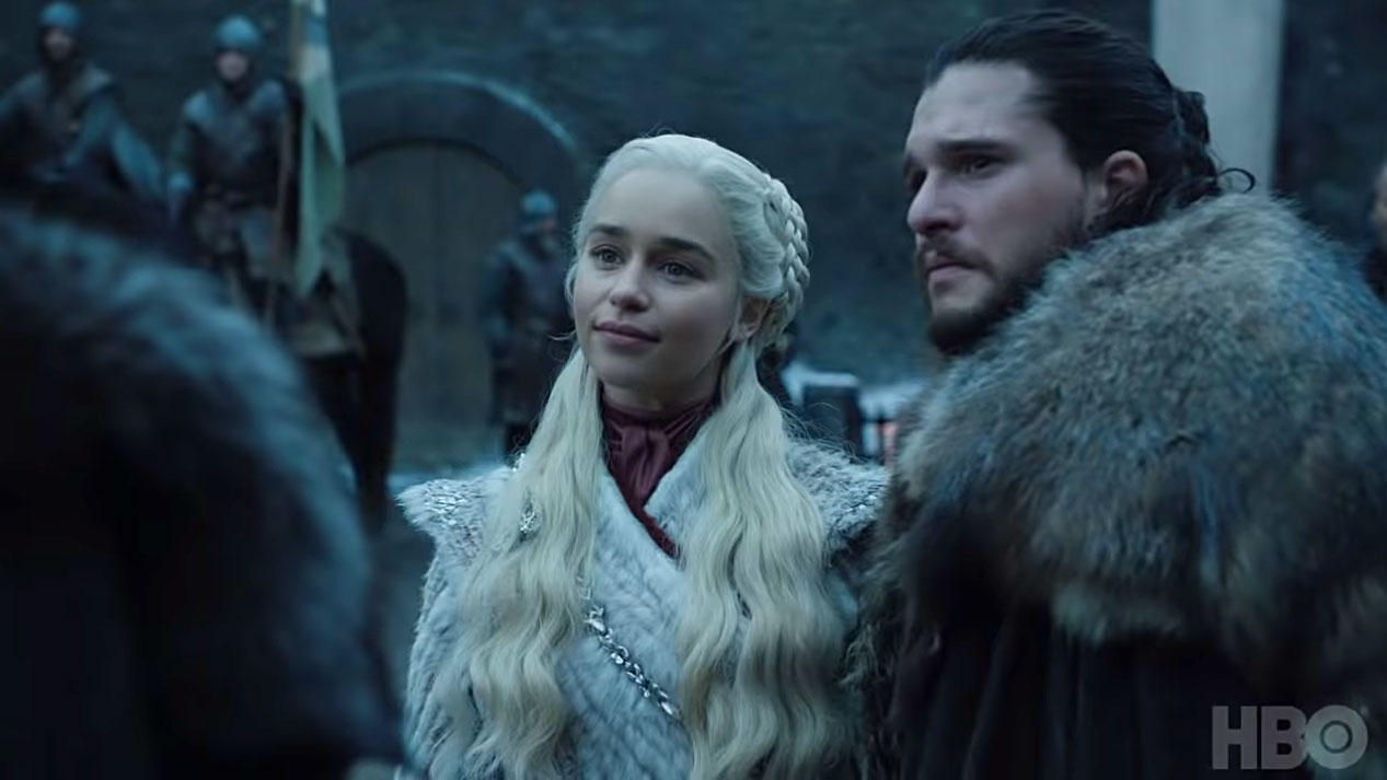 game-of-thrones-season-8-first-footage-still-daenerys-jon-snow-2180px