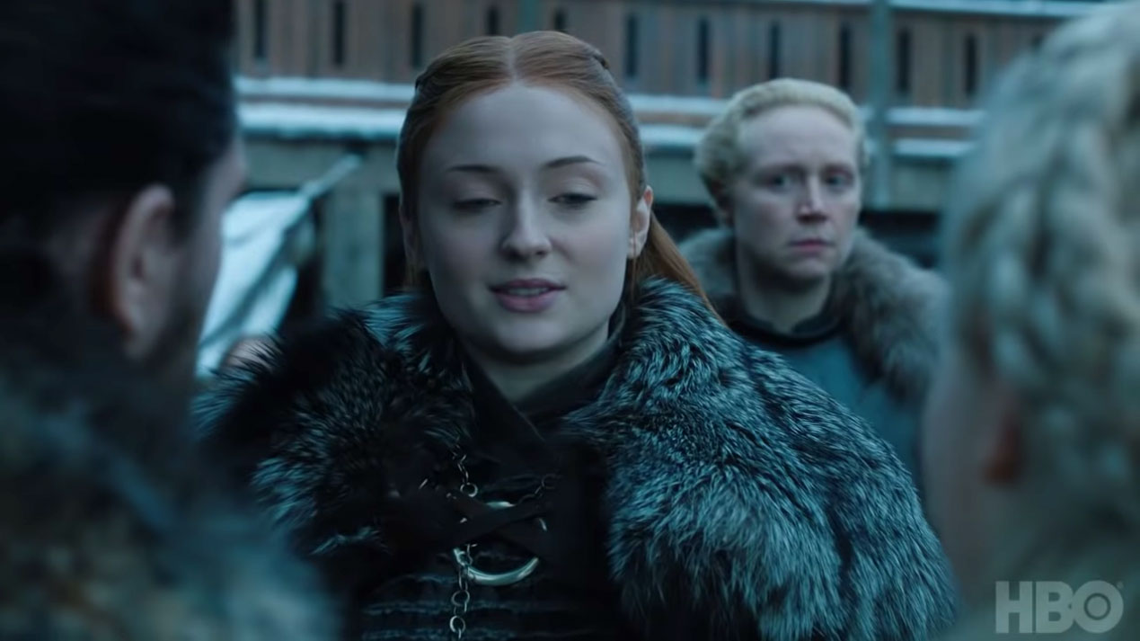 game-of-thrones-season-8-first-footage-still-sansa-stark-brienne-2180px