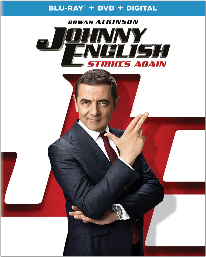 johnny-english-blu-ray-720px