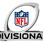 2019 NFL Divisional Playoffs Channels & Schedule