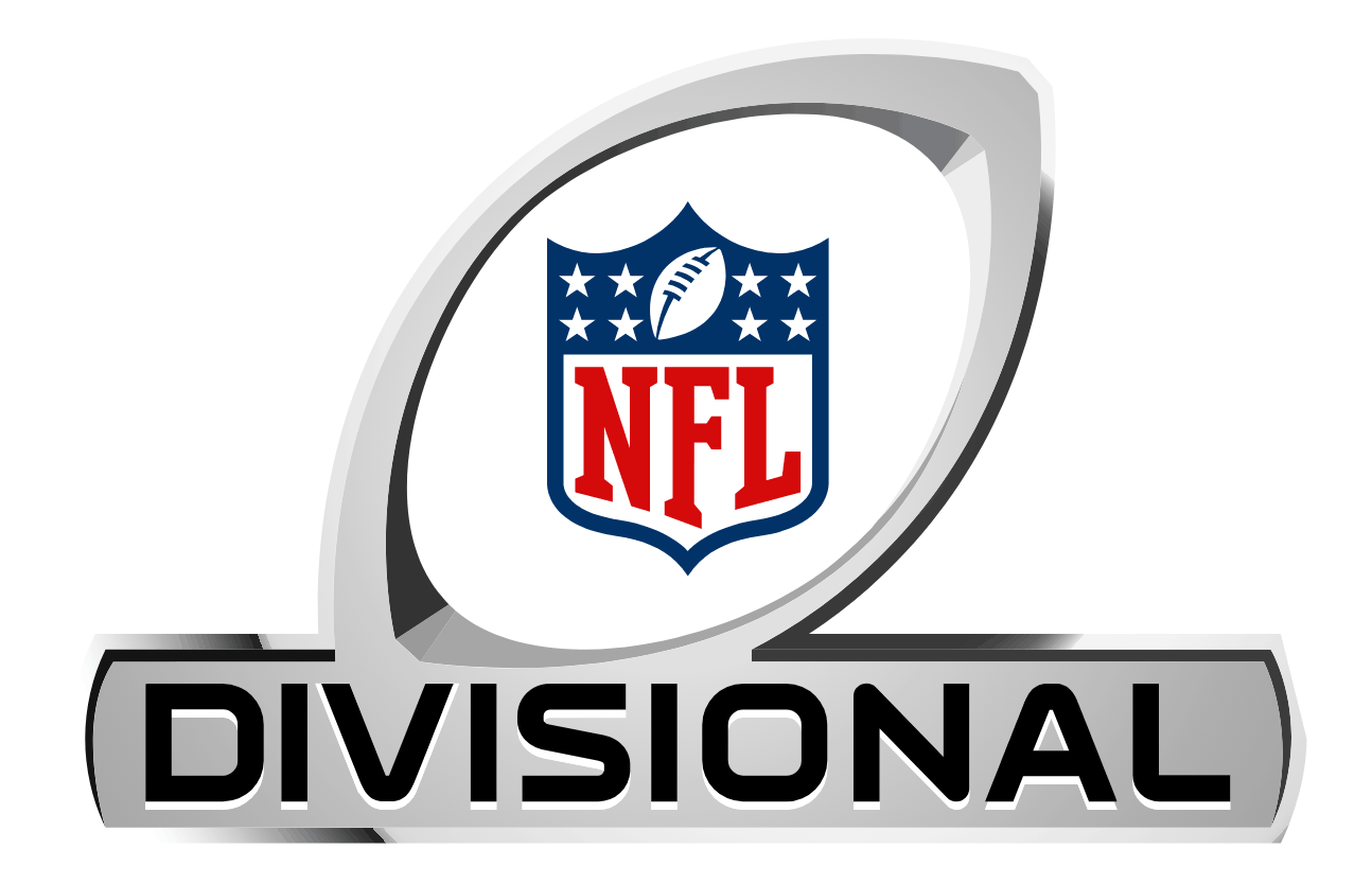 nfl-divisional-playoffs-2019
