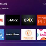 The Roku Channel adding Showtime, Starz, Epix & more premium channel options