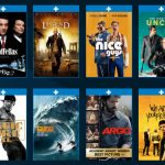 Vudu Offers Two 4k Movies for $14.99