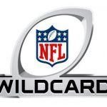 The NFL Wild-Card Playoff Schedule & Channels