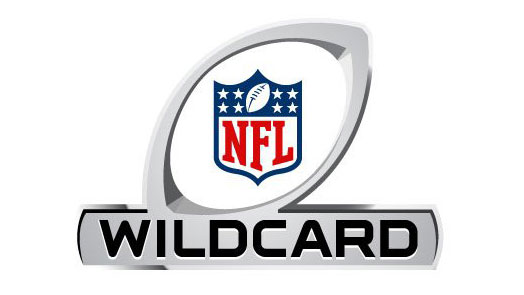 wild_card_weekend-logo