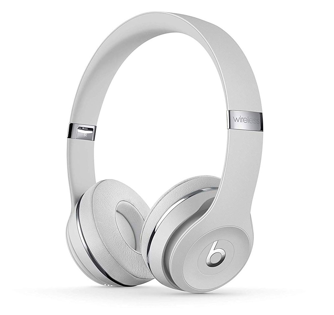 _Beats-Solo3-Wireless-On-Ear-Headphones-Satin-Silver