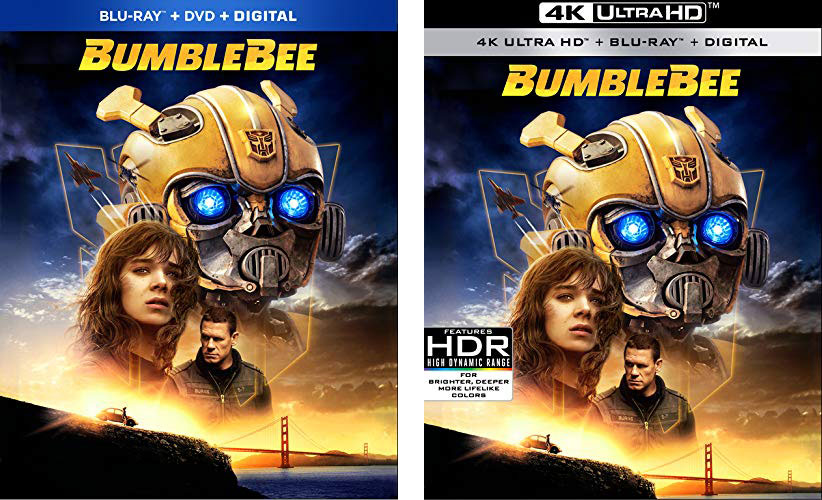 BumbleBee-Blu-ray-4k-blu-ray-2up