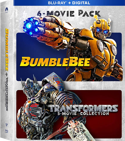 Bumblebee-Transformers-6-Movie-Blu-ray-Pack-420px
