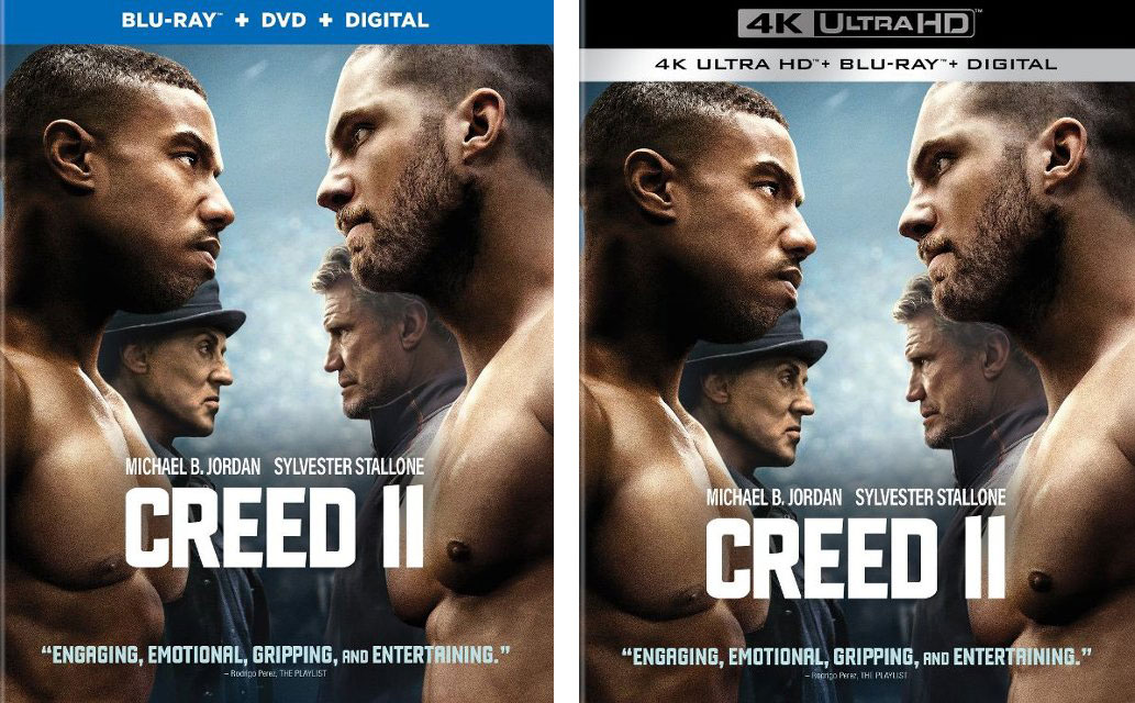 Creed-II-Blu-ray-4k-2up-1000px