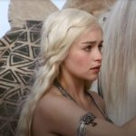 Watch Game of Thrones Season 1 Free on HBO & HBO Now
