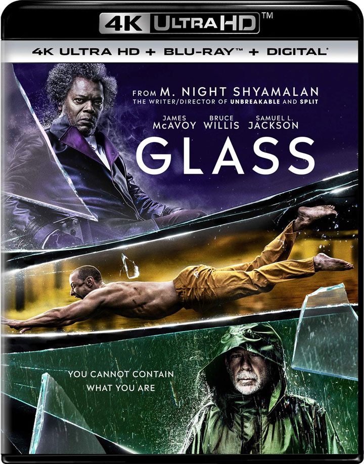 Glass-4k-Blu-ray-front-720px