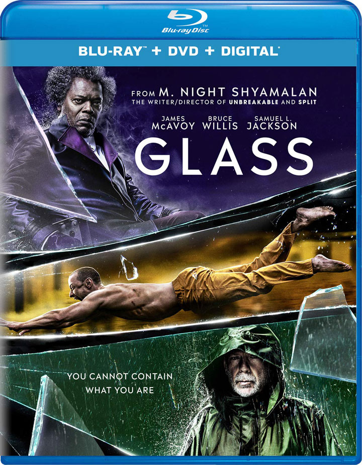 Glass-Blu-ray-front-720px